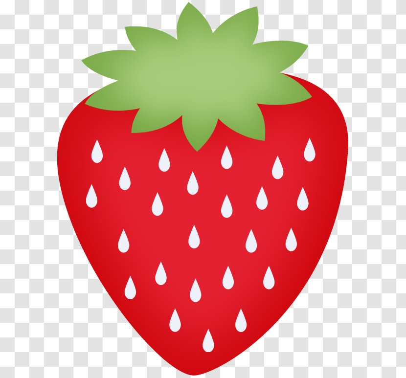 clip art strawberry illustration vector graphics free content berries transparent png clip art strawberry illustration vector