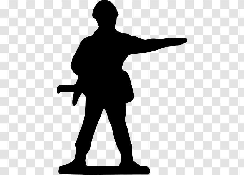 first world war soldier military army clip art silhouette transparent png first world war soldier military army