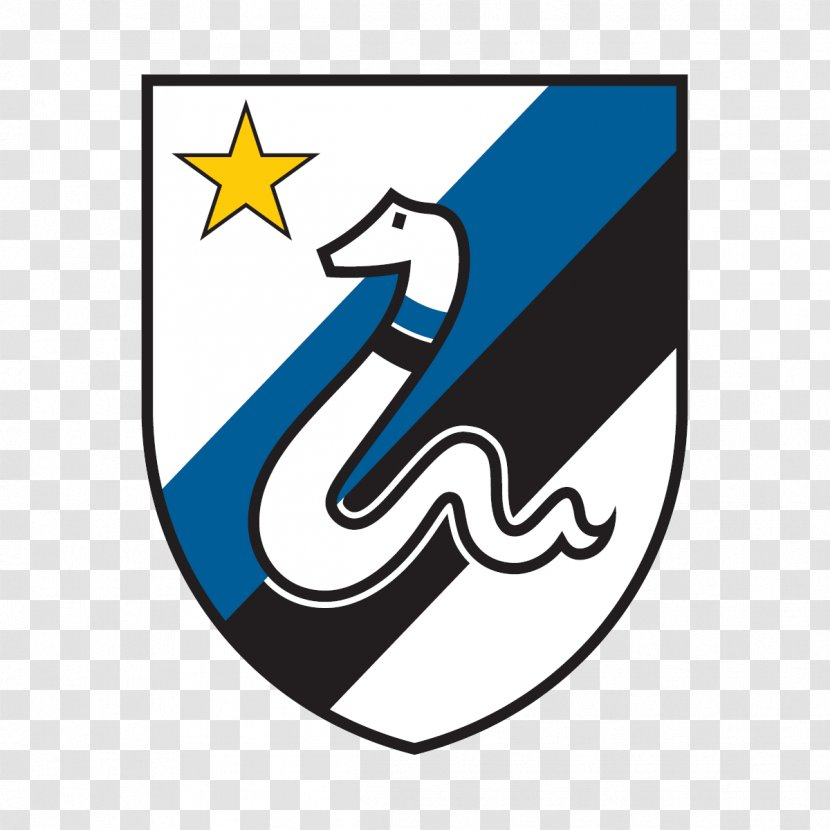 Inter Milan A C Serie A Logo Football Transparent Png