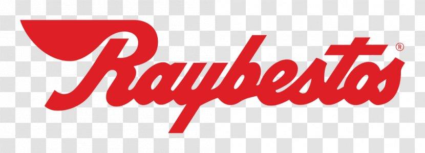 Logo Raybestos Brake Pad Set Brand Discount Auto Parts Transparent Png