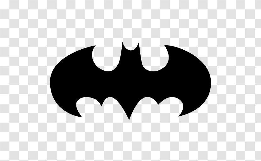 Batman Logo Wonder Woman Decal Comics Transparent Png