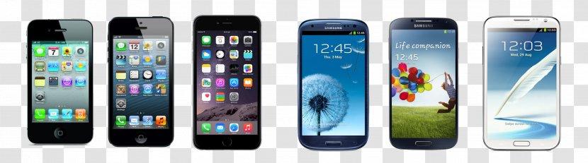 IPhone 7 Plus 8 6 5s Samsung Galaxy S7 - Iphone - Mobile Repair Transparent PNG