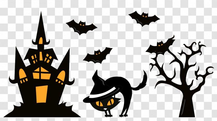 Halloween Cake Costume Clip Art - Paese Di Transparent PNG