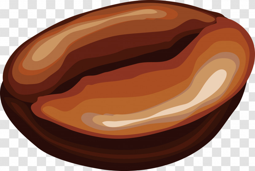 Coffee Beans Coffee Bean Transparent PNG