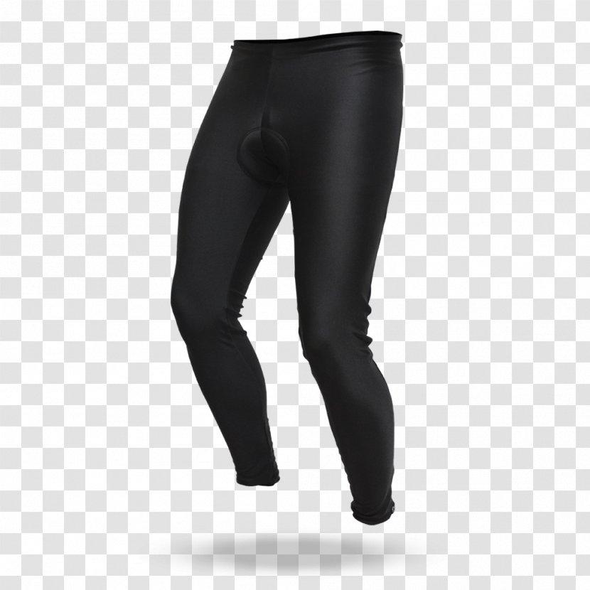 Leggings Hose Pants Clothing Tights 56com Transparent Png