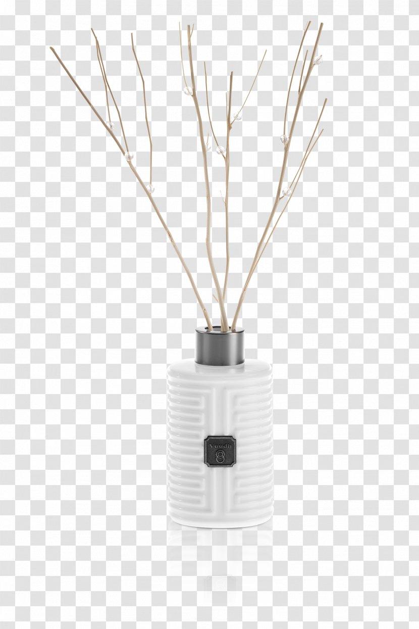 Vase - Reed Diffuser Transparent PNG
