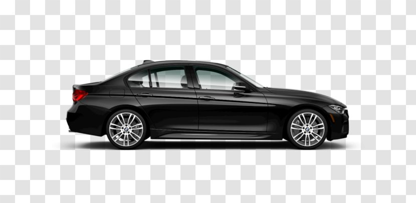 2018 Bmw 320i Xdrive Sedan 328d Car Luxury Vehicle Bmw Power Wheels Transparent Png