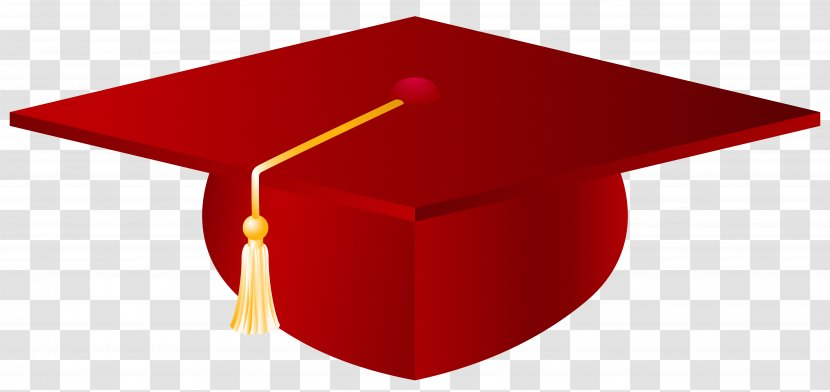 Woman With A Hat Ecole Nationale Superieure Des Beaux Arts Drawing School Royalty Free Red Graduation Cap Vector Clipart Image Transparent Png