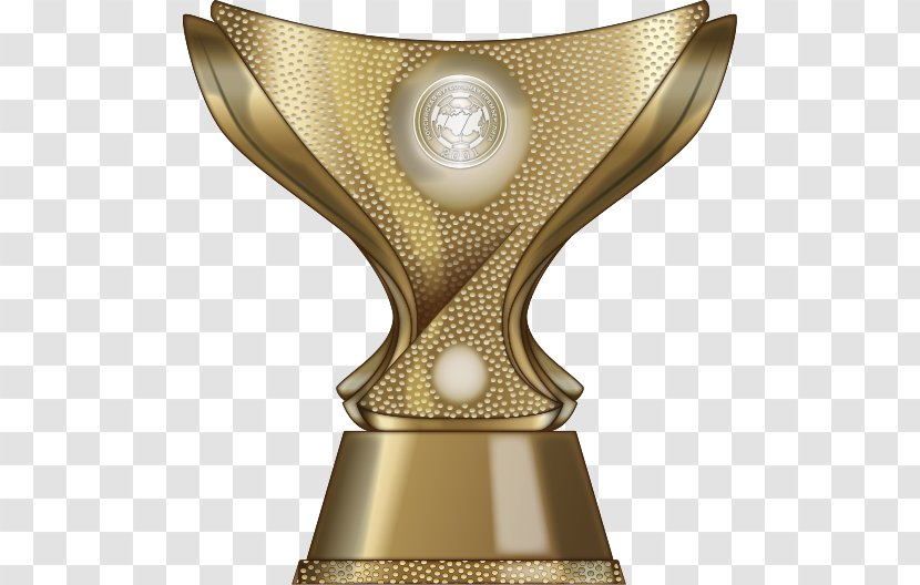 2018 world cup russian super russia national football team trophy sports transparent png 2018 world cup russian super russia
