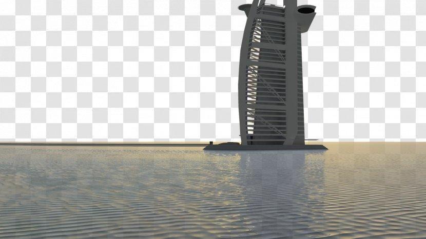 Water Transparent PNG