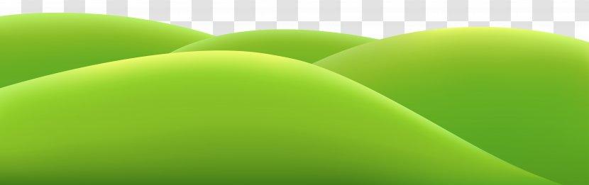 Yoga Mat Green Wallpaper Yellow Lawn Transparent Clip Art Image Transparent Png