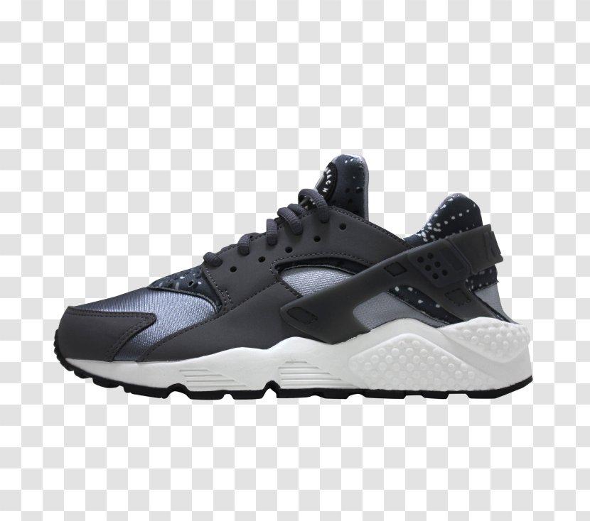 maximum stability shoes