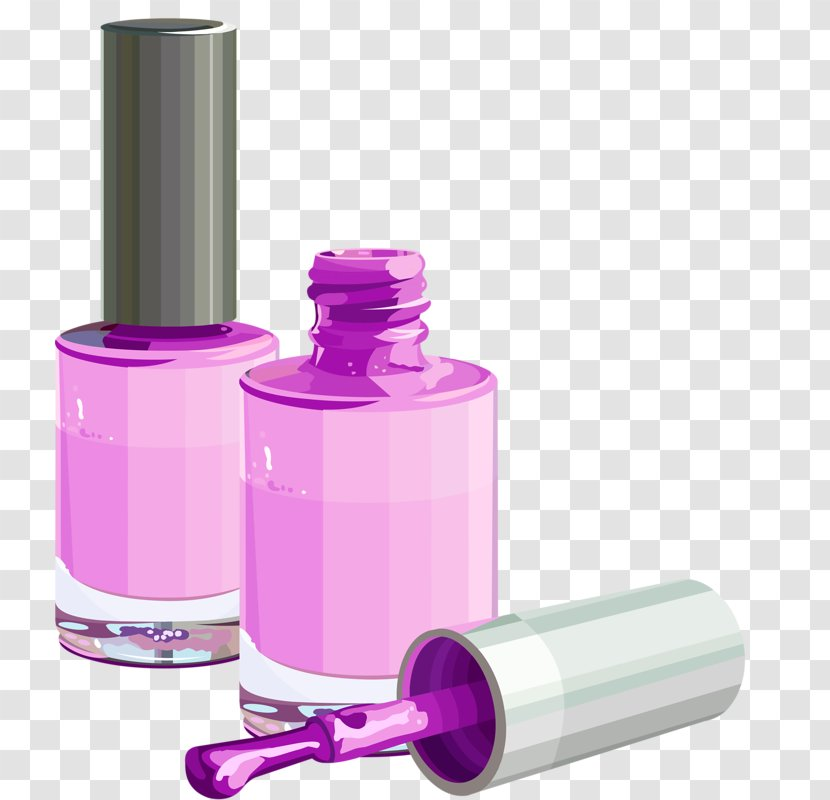 nail polish beauty parlour cosmetics clip art drawing transparent png nail polish beauty parlour cosmetics