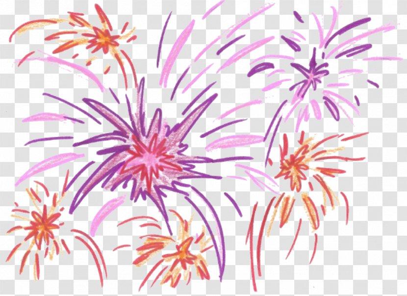 Calendar Era New Year Millennium Anno Domini - Songkran Transparent PNG