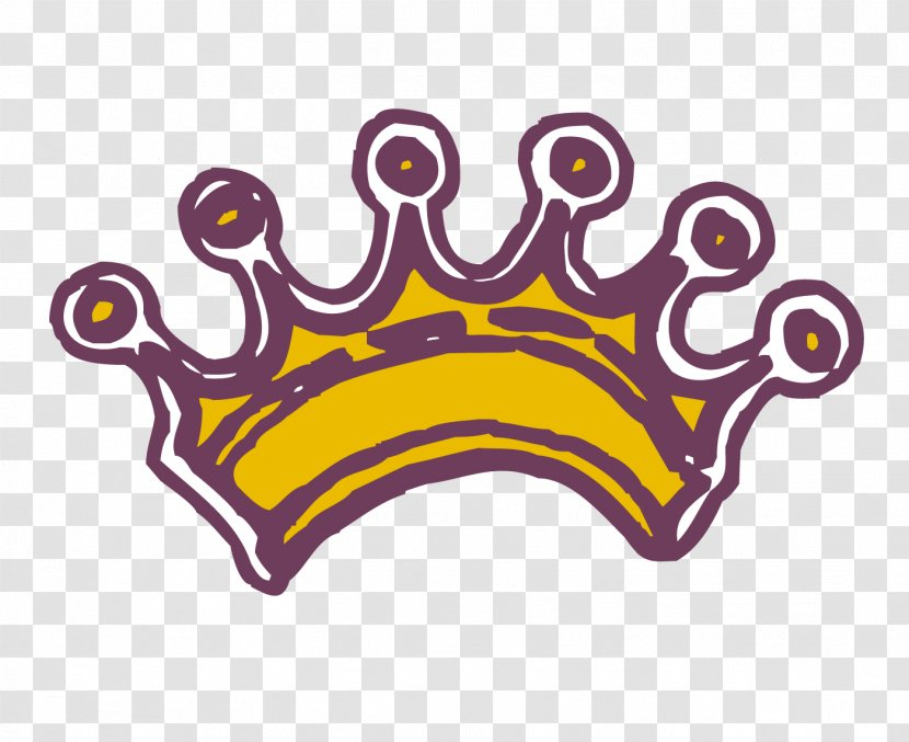 Cartoon Crown Illustration Hand Painted Transparent Png By now you already know that, whatever you are looking for, you're sure to find it on aliexpress. pnghut