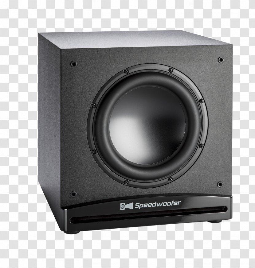 subwoofer computer speakers studio monitor loudspeaker