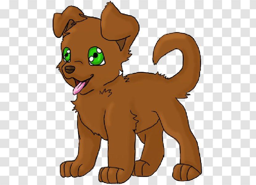Beagle Puppy Cartoon Clip Art Royaltyfree Cute Dog Cliparts Transparent Png