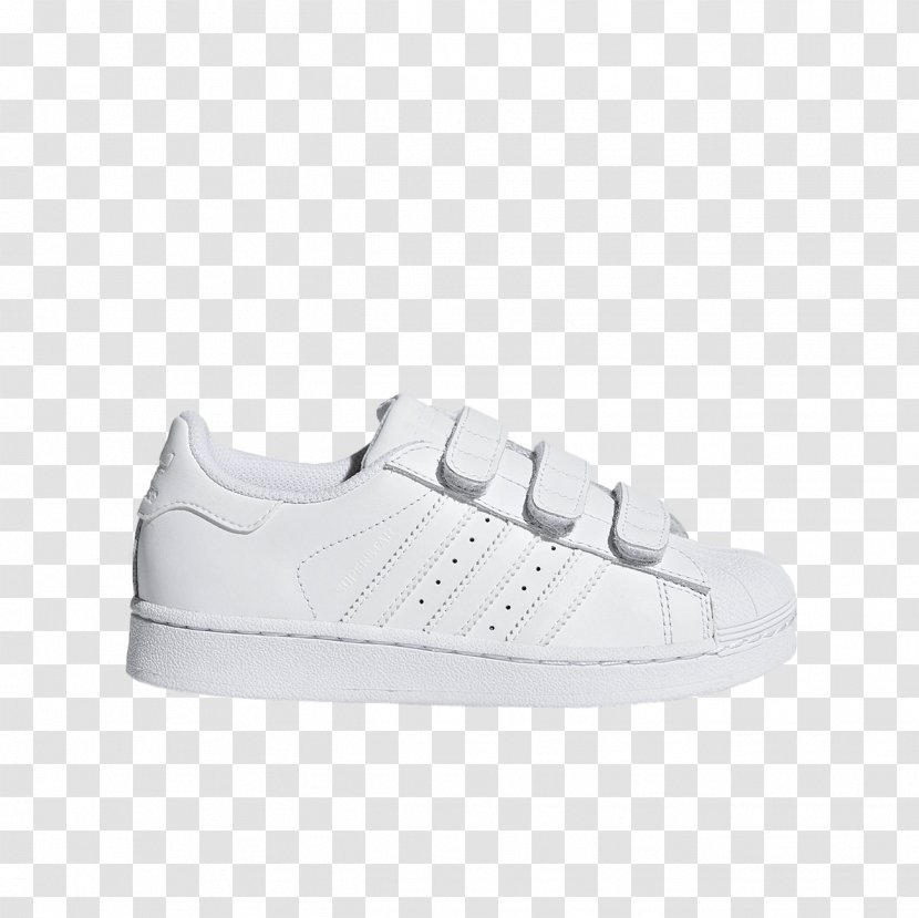marxista Desarmamiento Medieval  Adidas Stan Smith Superstar Sneakers Shoe - Factory Outlet Shop Transparent  PNG