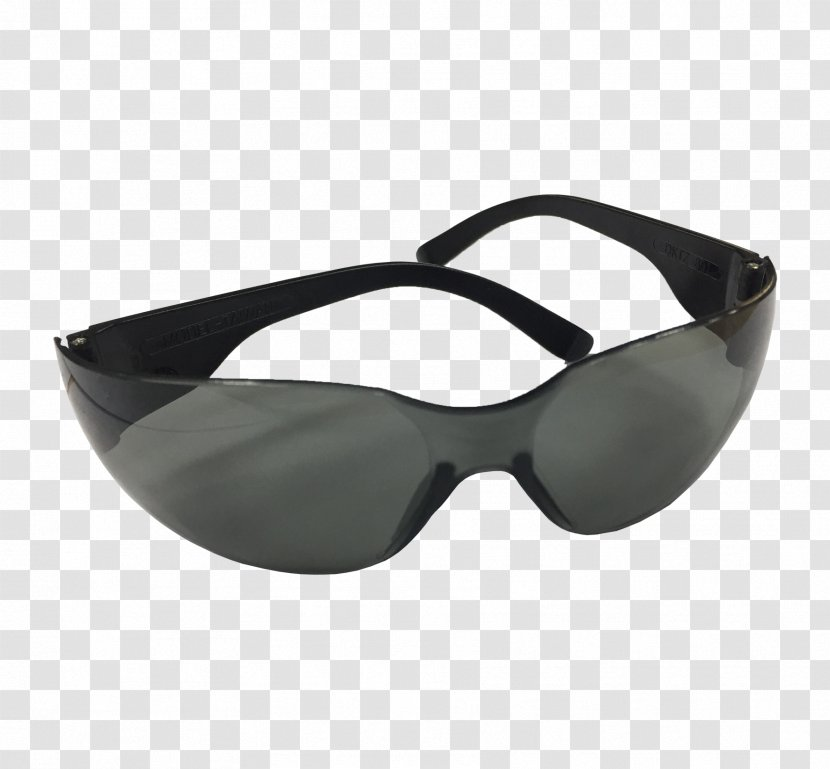 Welding Goggles Sunglasses Eye Glass Accessory Transparent Png