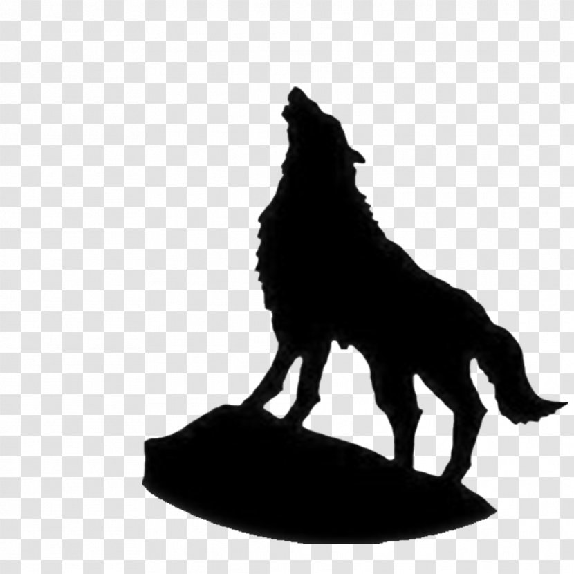 Indian Wolf Samsung Galaxy S9 Screensaver Wallpaper Black And White Fight Like A Transparent Png
