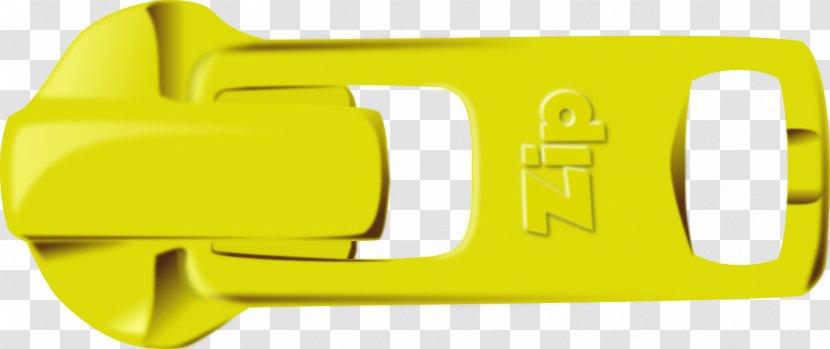 Zipper Clip Art Transparent PNG