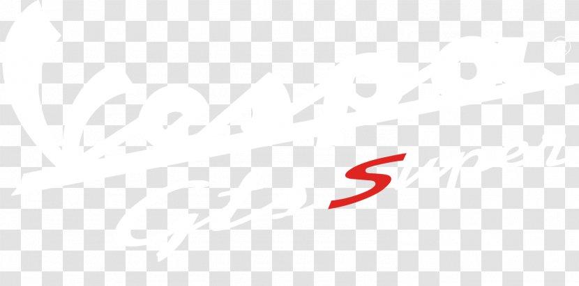 Logo Desktop Wallpaper Brand Computer Font Transparent PNG