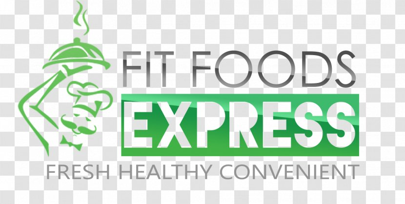 raw food diet delivery service