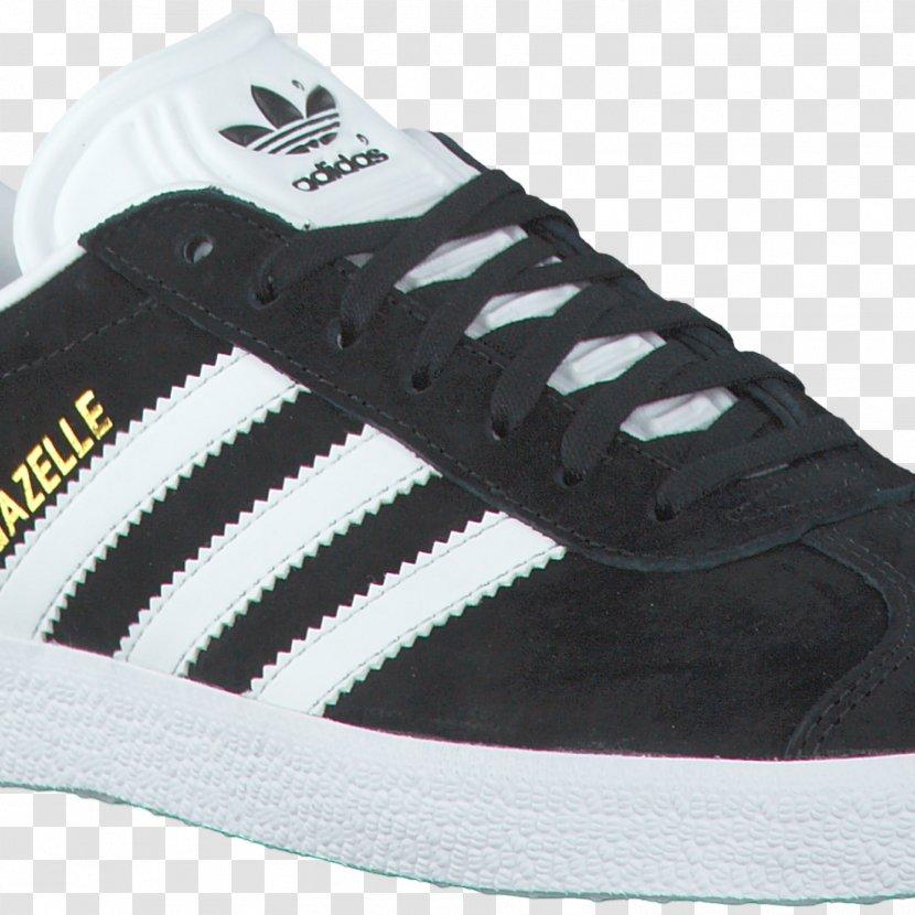 Mens Adidas Originals Gazelle Stan