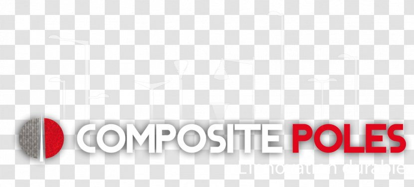 Composite Material Pultrusion Logo Brand Transparent PNG