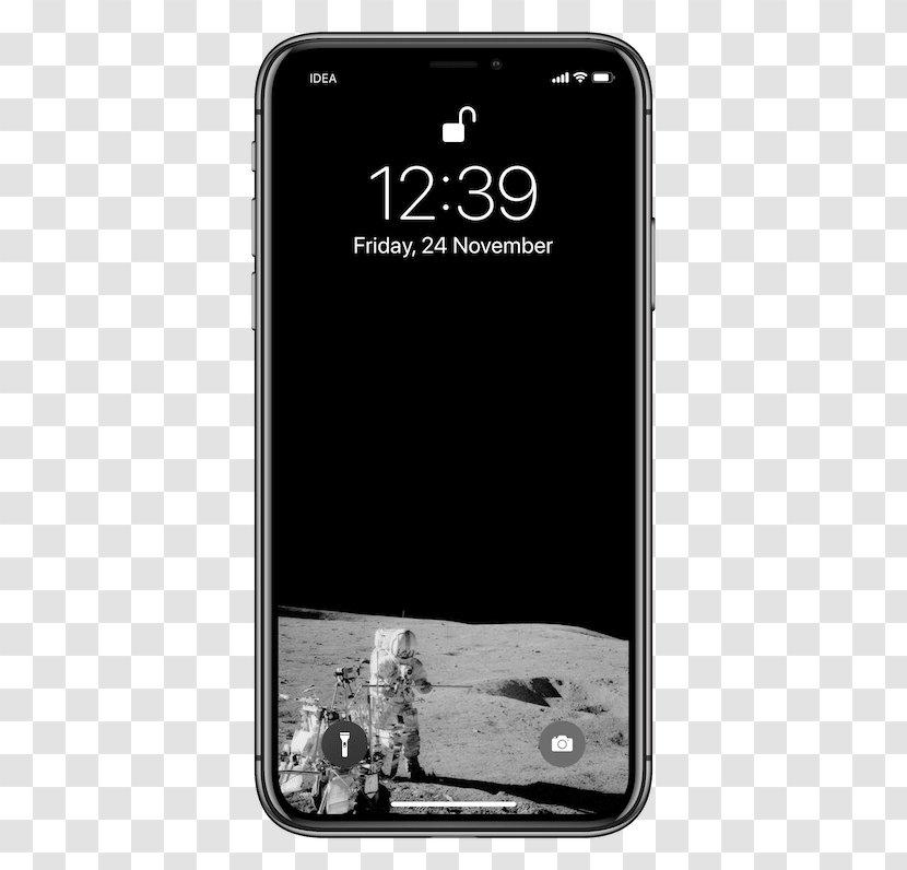 Feature Phone Smartphone Iphone X Apple 7 Plus Desktop Wallpaper Technology Iphone 4k Image Transparent Png