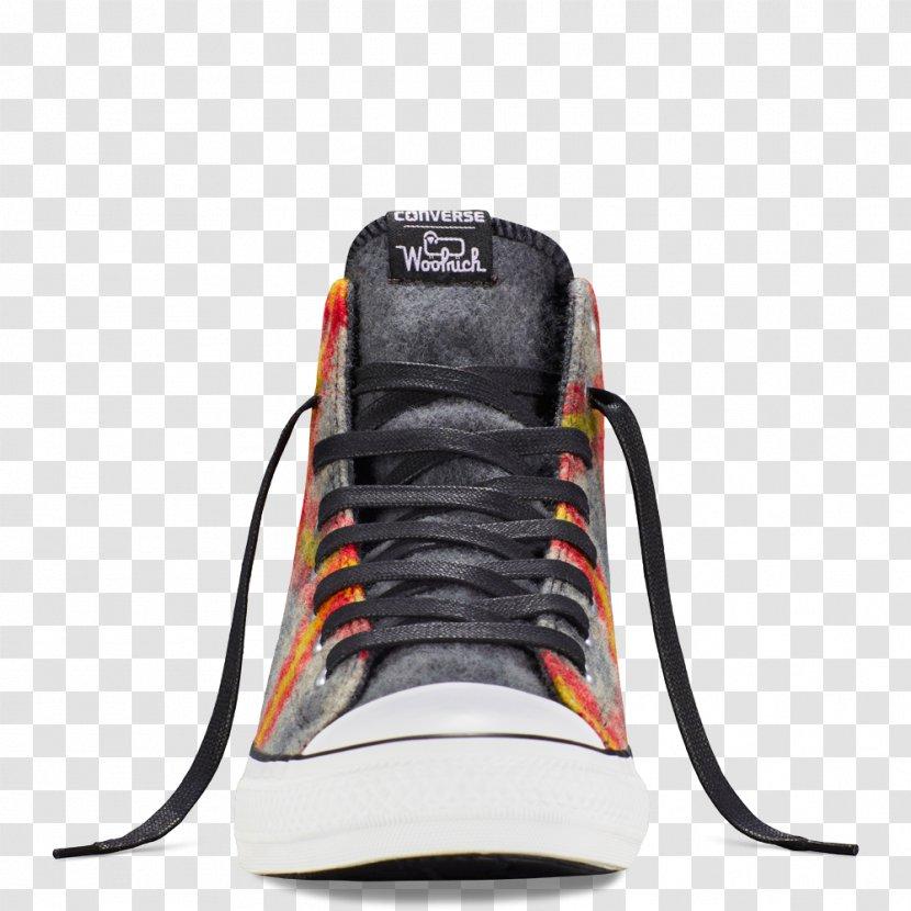 Shoe Sneakers Converse Footwear Chuck