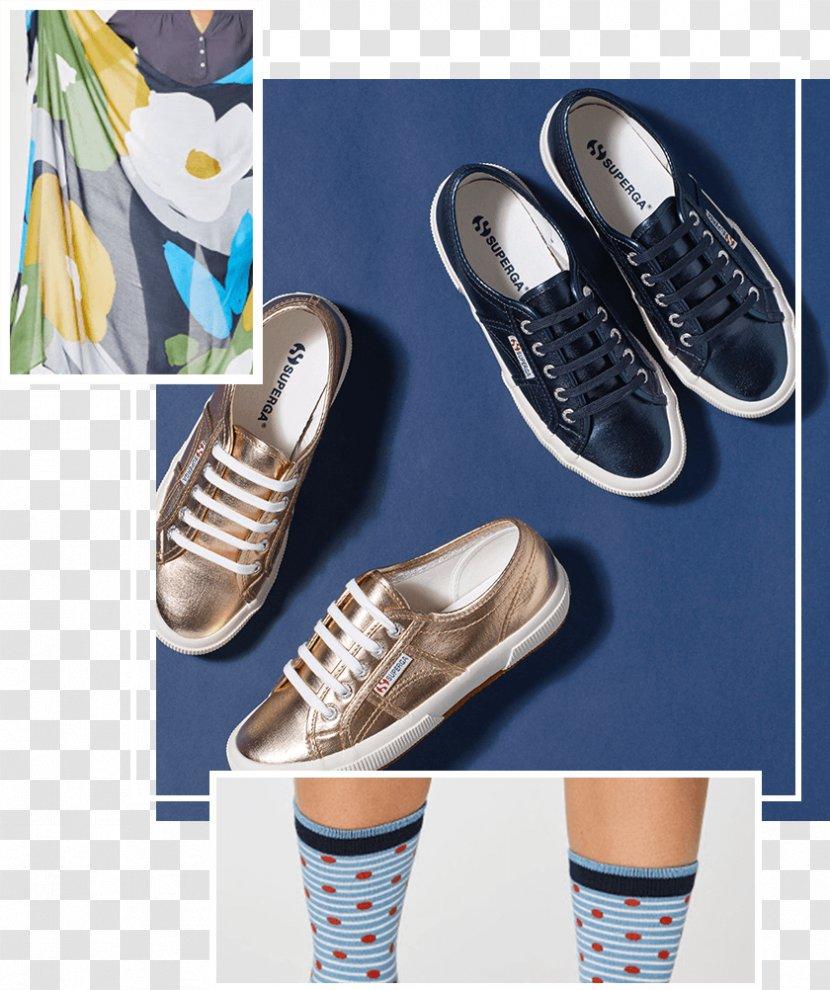 Whites Of Garstang Sneakers Shoe