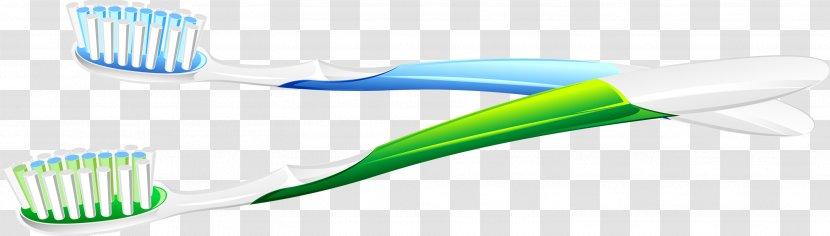 Toothbrush Industrial Design Transparent PNG