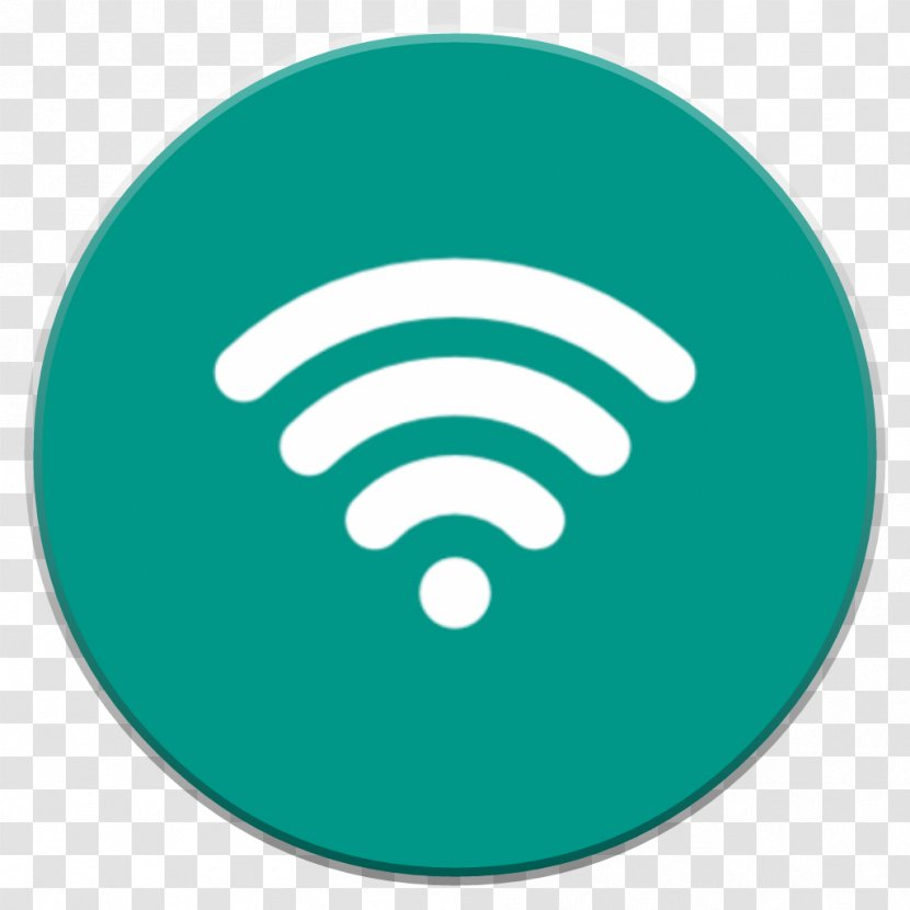 Wifi Hacker Prank Wi Fi Hotspot Android Security Green Net Transparent Png