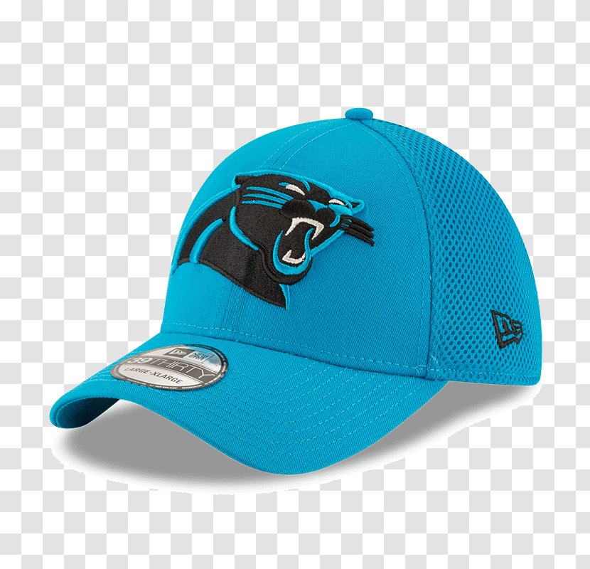 Carolina Panthers Chicago Cubs Players Weekend Charlotte Hornets New Era Cap Company - Mesh Hats Transparent PNG