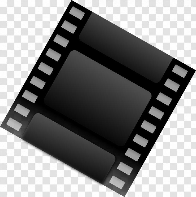 Film Reel Cinema Clip Art, PNG, 600x550px, Film, Area, Art, Black, Black  And White Download Free