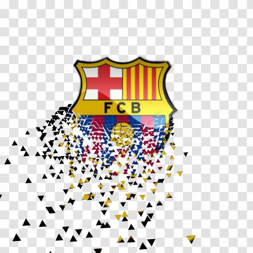 shareit fc barcelona download mod brand area tehnologi transparent png shareit fc barcelona download mod brand