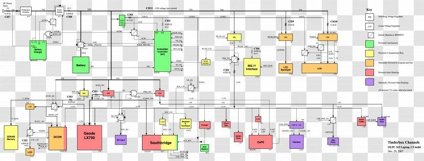 [SCHEMATICS_4JK]  Wiring Diagram Dell Vostro Laptop - Electronic Circuit Transparent PNG | Dell Wiring Diagram |  | PNGHUT