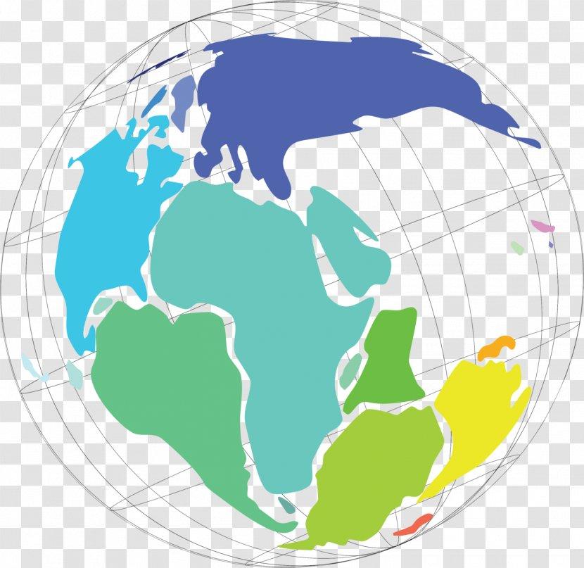 Pangaea World Globe Continental Drift M 02j71 Google Transparent Png This glass sphere weighs 500g. pangaea world globe continental drift