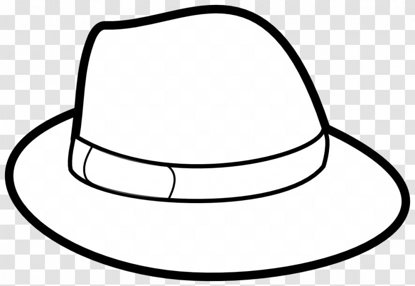 Cowboy Hat Top Clip Art Line Purple Pirate Transparent Png 30+ cowboy hat png images for your graphic design, presentations, web design and other projects. cowboy hat top clip art line purple