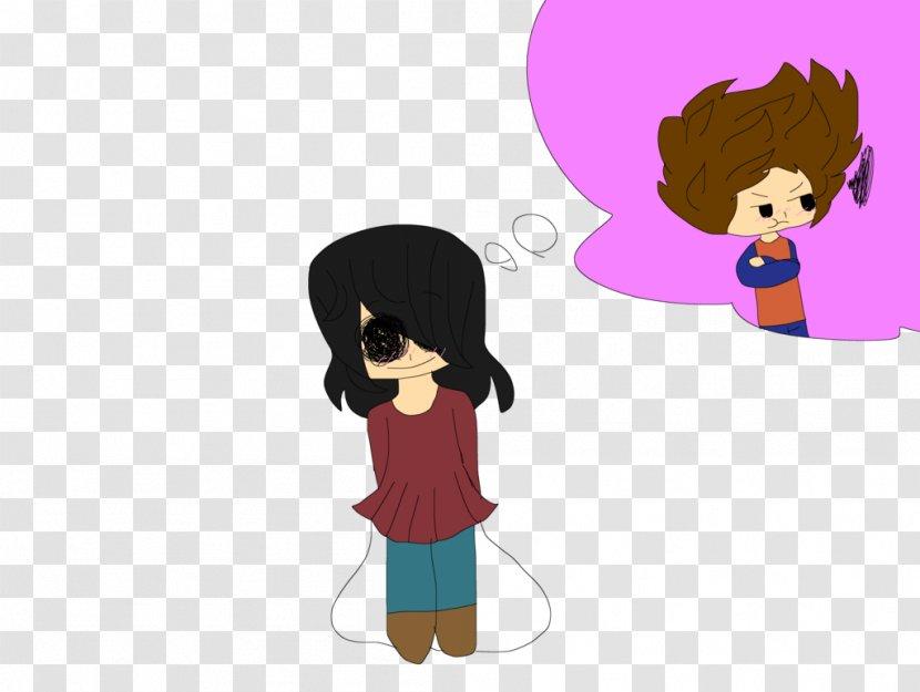 Smile Bullying Fan Art - Cartoon Transparent PNG