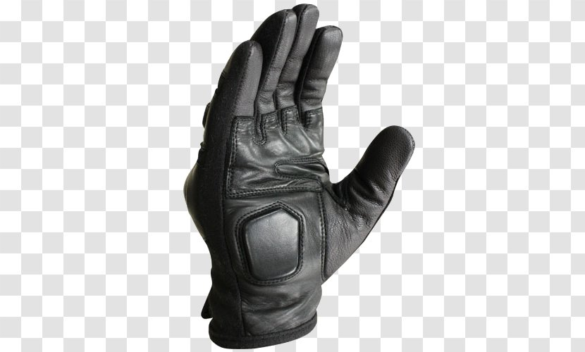 Condor Outdoor Syncro Tactical Gloves Amazon.com Leather - Bicycle Glove Transparent PNG