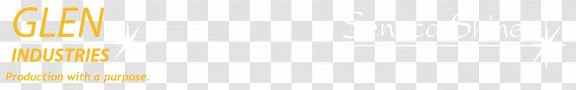 Brand Logo Close-up Font - Closeup - Clean Cv Transparent PNG