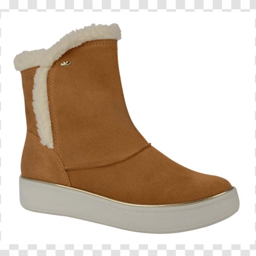 Ugg Boots Shoe Fashion Skechers