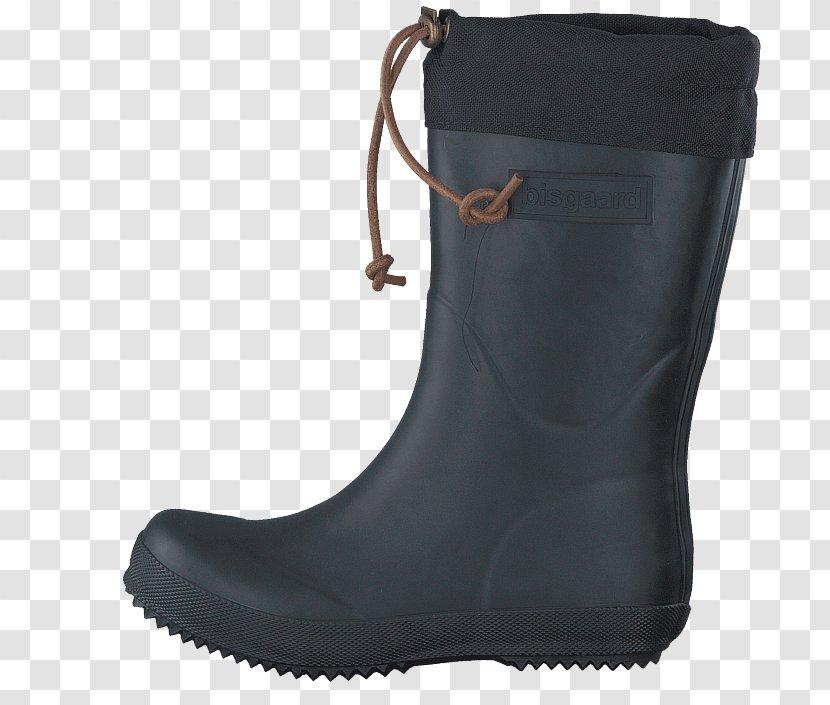 Snow Boot Shoe - Rubber Footwear Transparent PNG