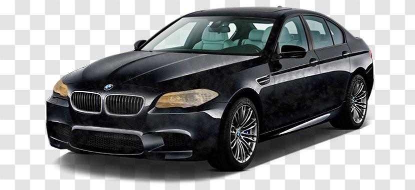 Car Mazda Sport Utility Vehicle Luxury Subaru - Mid Size Transparent PNG
