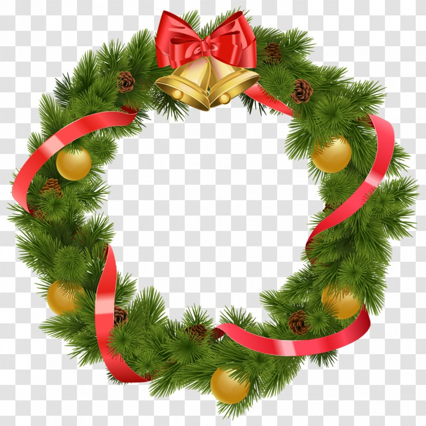 wreath cookie by lisa norris #71349 | Christmas photo booth, Christmas  crafts, Christmas art