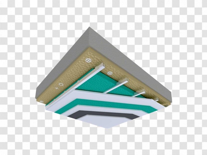 Building Insulation Acoustics Sound Foam Sponge - Noise Barrier Transparent PNG