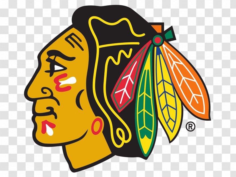 Chicago Blackhawks Name And Logo Controversy National Hockey ...