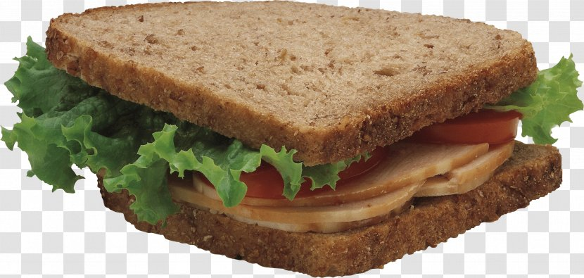Cheese Sandwich Hamburger Butterbrot Vegetable Peanut Butter And Jelly - Cheesecake Transparent PNG